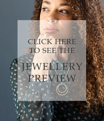 Pom wholesale AW20 jewellery