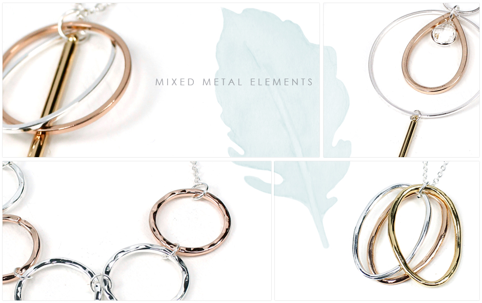 NEW wholesale silver plated jewellery from POM