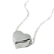 Wholesale silver plated jewellery
