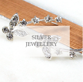 POM wholesale sterling silver jewellery