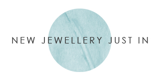 New wholesale jewellery from POM