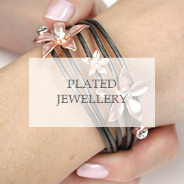 POM wholesale fashion jewellery supplier