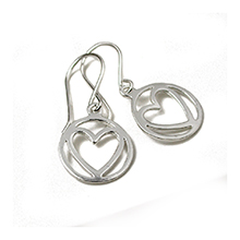 POM wholesale silver jewellery