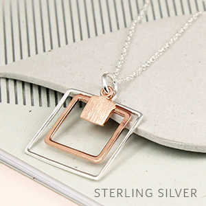Wholesale sterling silver jewellery UK supplier