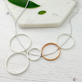 wholesale geometric jewellery