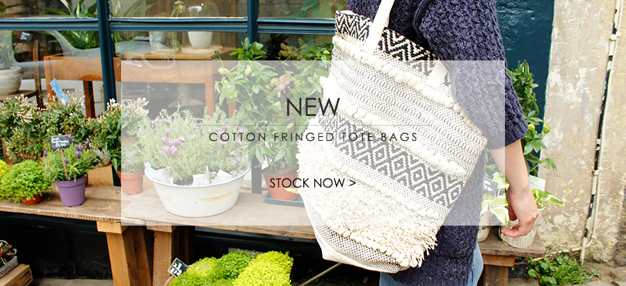 NEW wholesale cotton tote bags