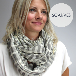 Wholesale Autumn Scarves